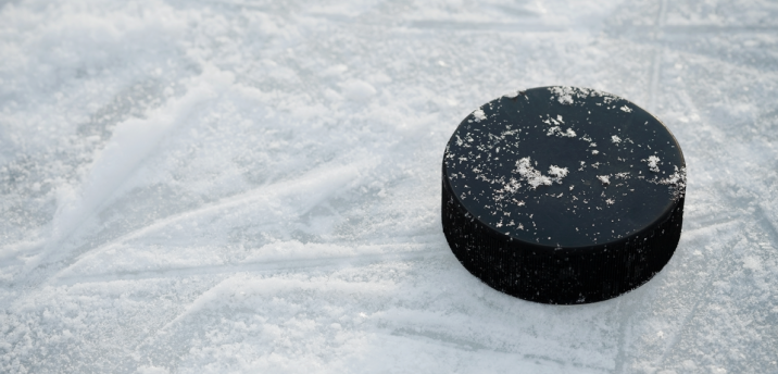 AbsoluteHockeySiteBanner1