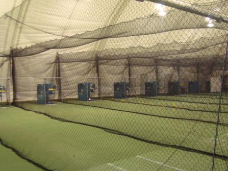facility6